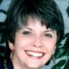 Tammy Cox profile image