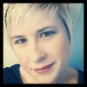 P T Brown profile image