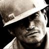 Work Wear Guy profile image