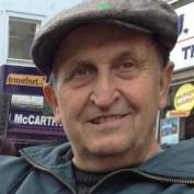 DougReid profile image