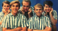 The Beach Boys Enduring Music