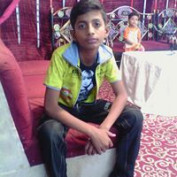 Fahad king690 profile image