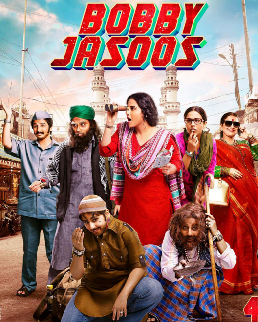 Get latest Bollywood News and Gossip VISIT BISCOOT SHOWTYM FOR FULL STORY CLICK BELOW : http://www.biscoot.com/showtym