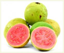 5 Fruits Rich in Vitamin C
