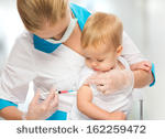 Some common childhood vaccinations contain aborted baby fetal contaminants.