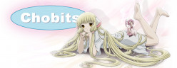 Watch English Dubbed Anime Online