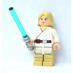 Best Lego Star Wars Sets and Minifigures