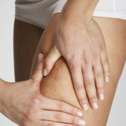 Cellulite Treatments: Removing Scar Tissue