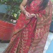 Tanjina Ahamed profile image