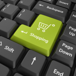 Tips for Transitioning Offline Sales to Online Sales