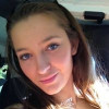 Nicole Geoffery profile image
