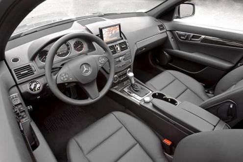 Photo courtesy Automotive.com