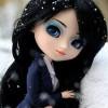 Syeda Zainab profile image