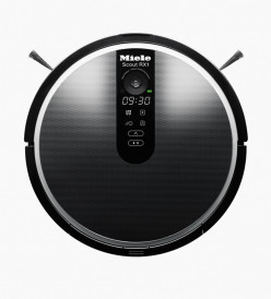 Miele Scout RX1 Versus Roomba 880 - Which is Better?