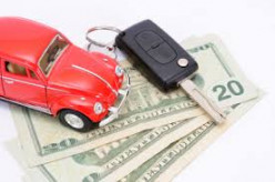 The Smart Way to Buy Your Next New Car from