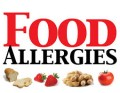 Food Intolerances and allergies : Know the difference