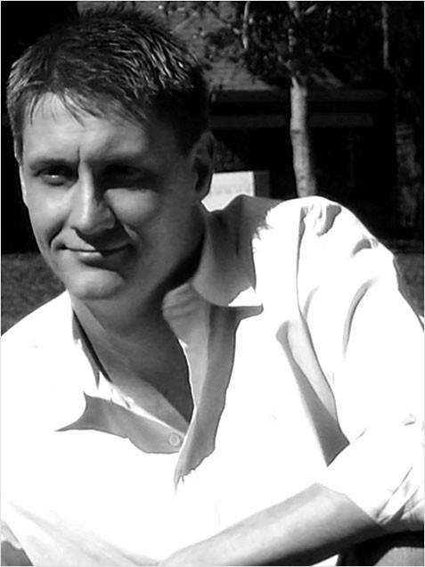 Jarod Kintz