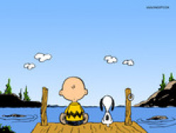 Life lessons I learned from Charlie Brown and the Peanuts gang
