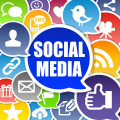 How Social Media Buttons Can Benefit Your Business