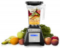 10 Amazing Things You Can Do with Your Blendtec Blender|Blendtec Recipes