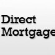 directhouse profile image