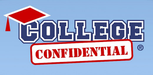 College Confidential can be extremely useful to high school and college students and even parents if used correctly.