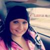 lisaluv9784 profile image