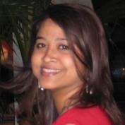 Lovita profile image