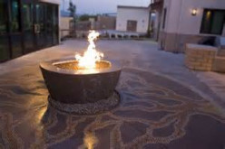 An Economic Must Have – Outdoor Fire Pit