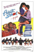 The Best Of:  Boarding School Movies