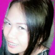 NJCayago profile image
