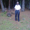 Gupta Pankaj profile image