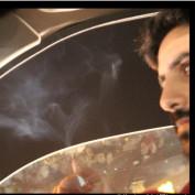 bilhash profile image