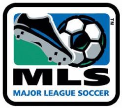 MLS 2009