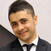 aatifmazhar profile image