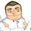 jamieinenglewood profile image