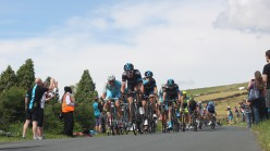 Tour De France Prize Money 2014