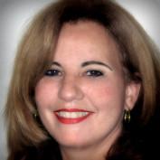 latinaxpert profile image
