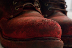 5 of the Best Work Boots for Men: Steel Toe Reviews by Type