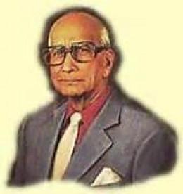 GD Birla 1874-1963