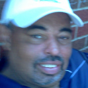 Rickey Hampton Sr profile image