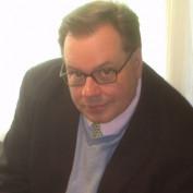 Eric Tuchelske 1 profile image