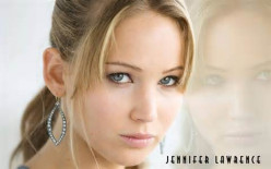 Jennifer Lawrence: All You Need to Know About This Talented Actress