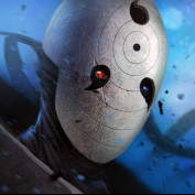 arcadegame profile image