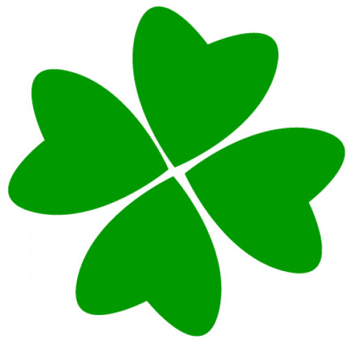"Use the ""cloverleaf"" prospecting strategy carefully to prevent it from becoming unlucky for sales!"