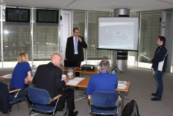 The Use of Tactical Planning in Broader Business Strategies