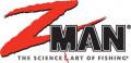Z-Man ElaZtech Fishing Lure Review