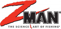 Z-Man ElaZtech Fishing Lure Review