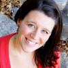 RachelMarieOrtiz profile image