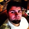 David Bosquez profile image